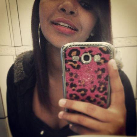 2 round , ok ? BlackBarbie Blackgirl Boapranóis Likes Selfie Ifeelhappy Happy