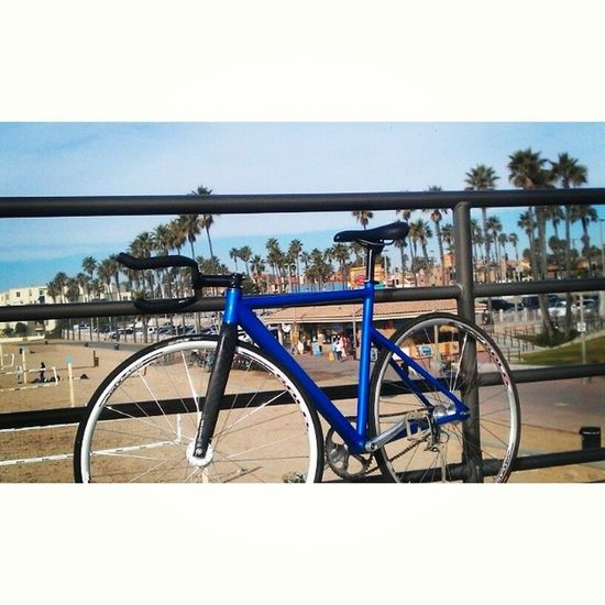 Morning Beach Ride #unknownbikes #unknownps1 #leaderbikes #1806tr #fullcarbon #aero #origin8 #trackbike #fixedgear #beach #missing #summer #citygrounds Summer Beach Missing Aero Fixedgear Trackbike Unknownbikes Leaderbikes Citygrounds Origin8 Unknownps1 1806tr Fullcarbon