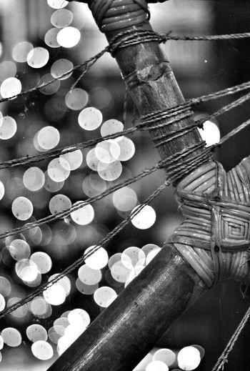 Dofaddicts Doffever Blackandwhitephotography Black & White Blackandwhite Eyeem Monochrome Eye4photography  EyeEm Best Shots - Black + White Bestoftheday Greatest_shots