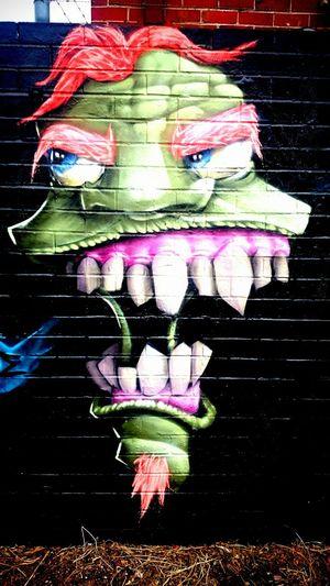 Street art ArtWork Graffiti Streetphotography Streetart