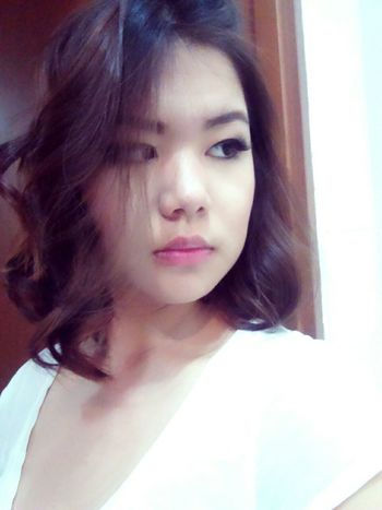 Modeling Faces Of EyeEm Popular Photos Beautiful Model Asian Girl Girls Hello World Potrait
