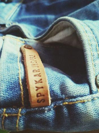 A stitch of jean Spykarjeans Spykar Bengaluru Fashion Photography Fashionphotography Fashionmen Fashionista Jeans