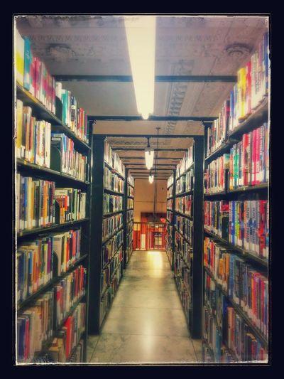Books. Oldpicture Deadtimes Enjoying Life