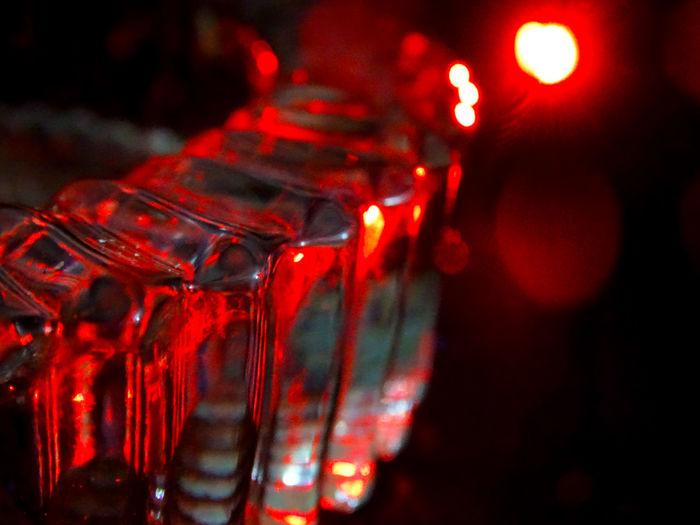 cigarette ashtray and mouse light Cigarette Ashtray And Mouse Light