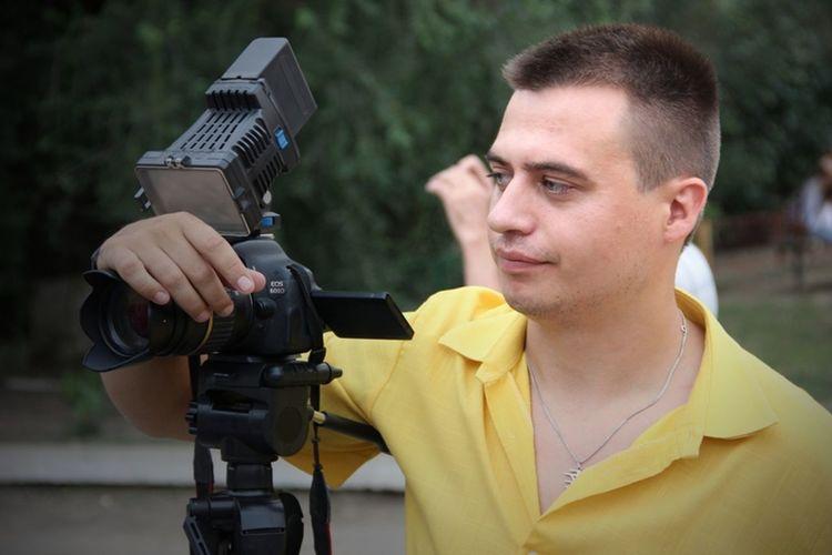 Hello World Taking Photos ростовскаяобласть студияКомпас That's Me Stydio_Kompas Hanging Out Check This Out Rostov StydioKompas
