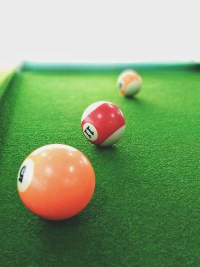 Pool Ball Pool - Cue Sport Pool Table Snooker Pool Cue Snooker And Pool Sport Cue Ball Competition Match - Sport Snooker Ball Ball Pool Hall Pub Contest Leisure Games Felt