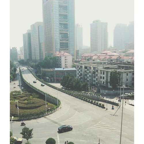 翻老图 长沙 Changsha