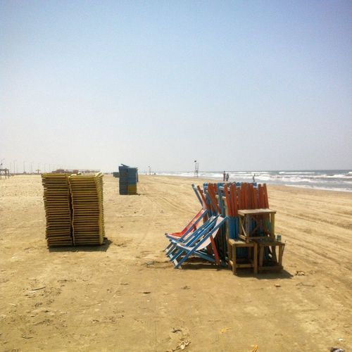Relaxing Sky TagForLikes Egypt Vscocam #vsco Street Photography Natural Sea Taking Photos Hello World