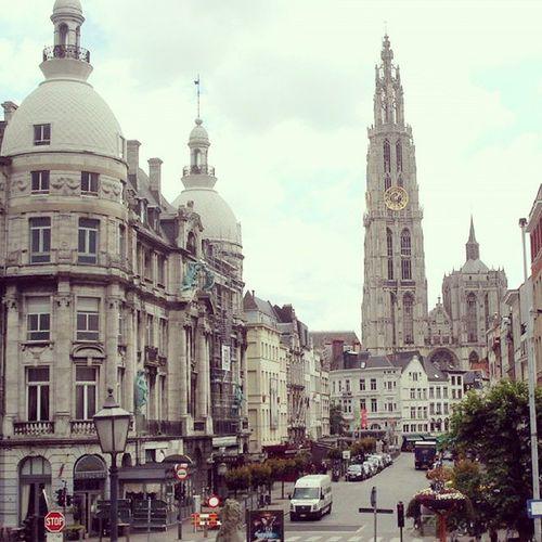 BRUXELA ! ❤