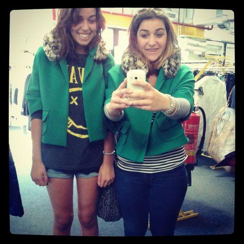 Me Sister Instasister Love craztjacketsgreenemeraldgreenpowerlovebeautifulinstashoppingxoxoiloveshe♥♥♥