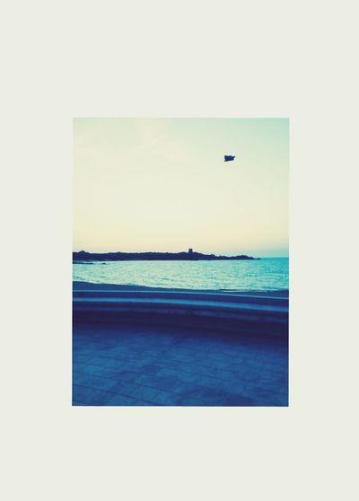 Vacances en Sardaigne. Inoubliable☺️ Sardaigne  Inoubliable