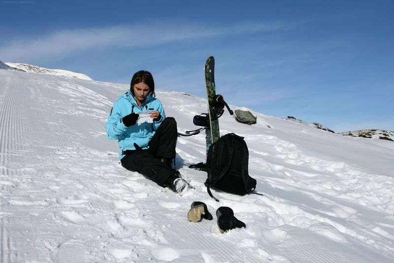 Adult Adults Only Adventure Cold Temperature Girl Kaprun, Austria Leisure Activity Mountain One Person Outdoors Portrait Scenics Ski Holiday Ski-wear Snow Snowboarder Snowboarding Sport Travel Destinations Vacations Warm Clothing Winter Winter Sport Woman Young Adult