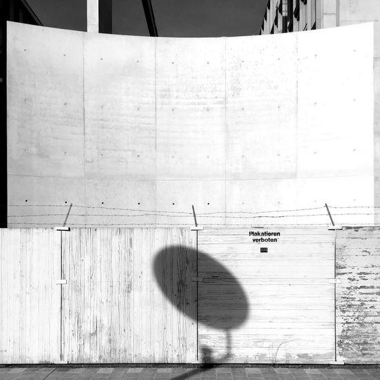 no posters Blackandwhite Minimalobsession Light And Shadow The Architect - 2015 EyeEm Awards The Photojournalist - 2015 EyeEm Awards