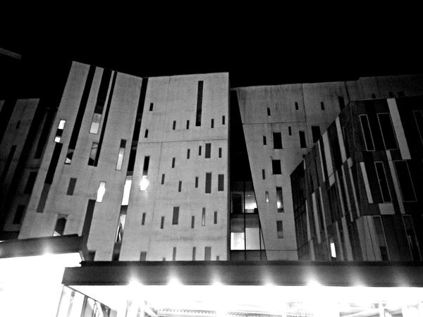 Architecture Architecture_bw Architecture_collection Architecturelovers Urban Architecture Modern Architecture Black And White Bnw
