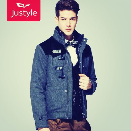 I want s boyfriend exactly like this ♥ hair to clothes ^.^ talll and a gentleman♥ We Cute Guys <3 Ideal Boyfriend All I Need
