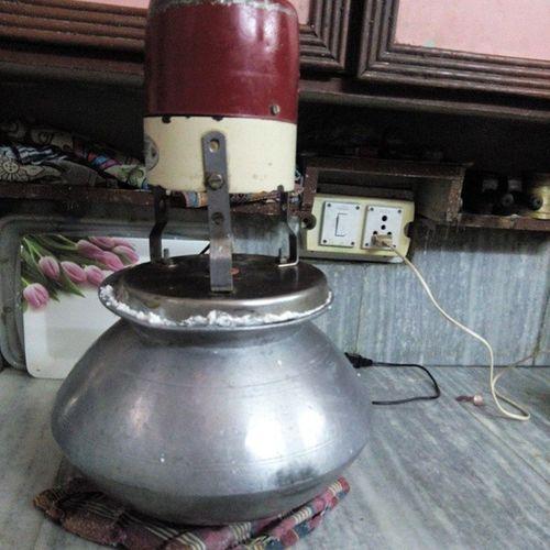 Lassi Instalassi Punjabilife Punjabiculture Old style Butter Chatti de lassi Madani Nanni house Fun Balle balle shawa shawa