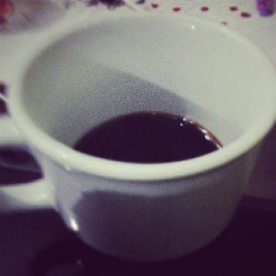 Caffè Quente Bomdia L4l love4love goodAfternon l4l like4like obrigado denanda