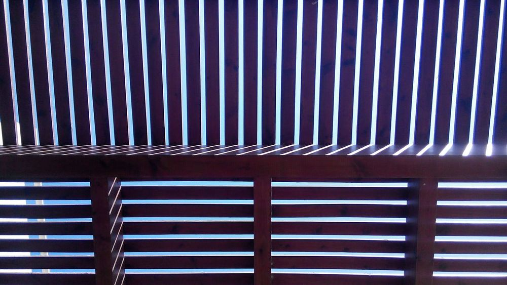 Texture Rooftop Sunshine Holiday Greece Mediterran Peace Beautiful EyeEm Gallery EyeEm Eyeemphotography EyeEmHolidays Roof The Essence Of Summer The Essence Of Summer- 2016 EyeEm Awards Original Experiences On The Way Stripes Pattern