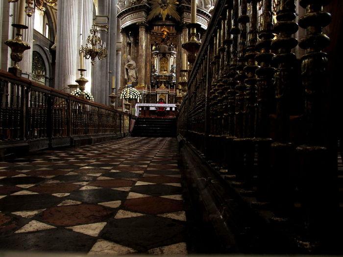 Catedral de Puebla #photography #EyeEm #puebla Mexico #Colores Photography Puebla City Architecture Historic