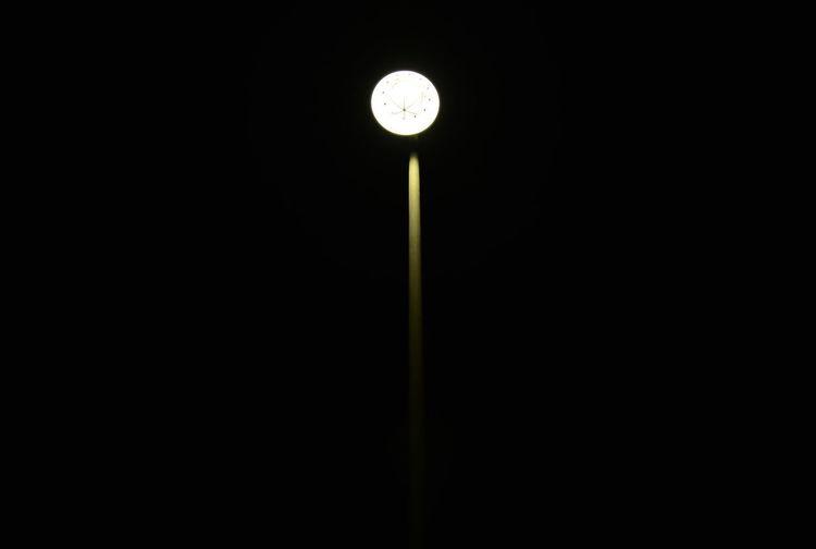 Moon Night No