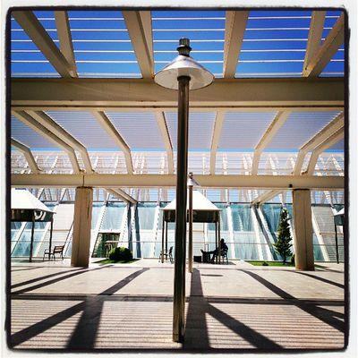 Aeropuertopalmademallorca Aeropuertopalma Sonsanjuan Mallorca