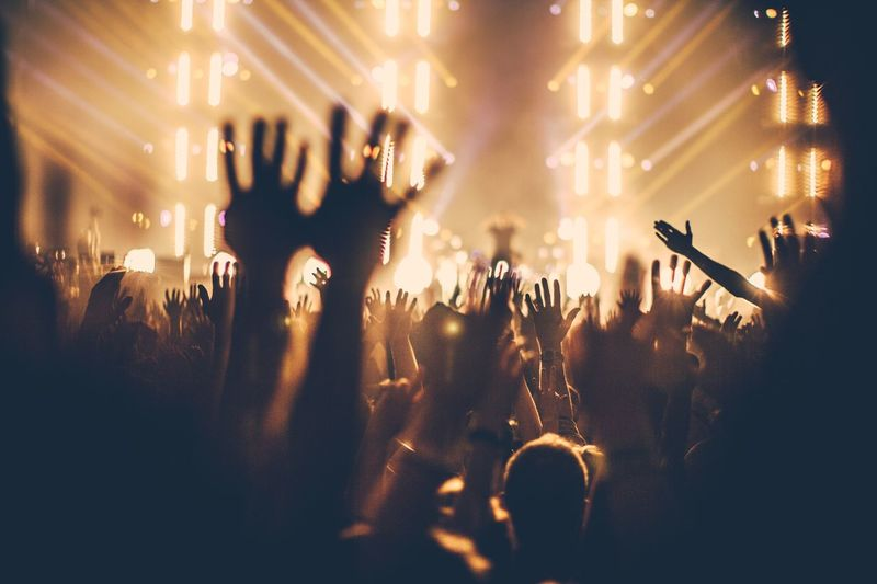 Concert Rave Hands Handsintheair Arena Example Market Bestsellers June 2016 Market Bestsellers July 2016 Market Bestsellers August 2016 Bestsellers Market Bestsellers October 2016 #HolidayMarketing Market Bestsellers 2017 Fresh On Market 2018