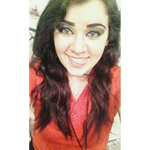New eye color! Greyeyes  Airoptix Brunette Portuguese Longhair Bisexual Makeup Teen Lgbt