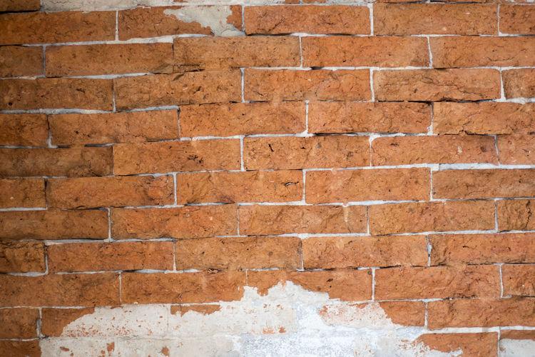 Brick Brick