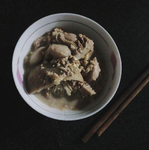 Mít non hầm đậu 🍴 Foodphotography Vietnamese Food EyeEm Gallery First Eyeem Photo