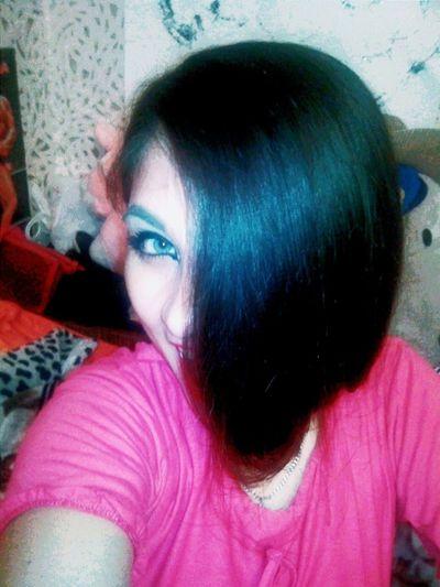 Vscocam Таганрог селфи♥ Vscogood Красные губы