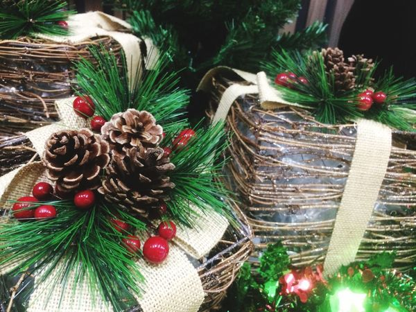 Christmas Christmas Decoration Holiday Decoration Celebration christmas tree Christmas Ornament