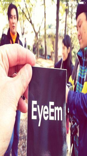 EyeEm Tokyo Meetup 3 STRANGE ASPECTS