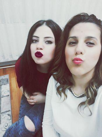 Smile ✌ Turkish Girl Love ♥ Sweet Girl Green Eyes So Sweet Selfie Friends ❤ Lips #love #smile #pink #cute #pretty Selfie #selfienation #selfies #tbt #swag #beautiful #TFlers #tagsForLikes #me #love #pretty #handsome #instagood #instaselfie #selfietime #face #shamelessselefie #life #hair #portrait #igers #fun #followme #instalove #smile #igdaily #eyes #follow #traffic