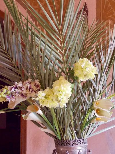 Luxor interior Egyptian Interior Rose Colour Beauty In Nature Bouquet Close-up Day Flower Flower Head Fragility Freshness Growth Indoors  Nature No People Oriental Style Petal Vase Vintage Colours