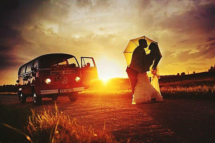 Popular Photos Gelin Damat Woswagen EyeEm Gallery EyeEm Best Shots Professionalphotography Sevgili Güneş♡♥♡ Colorful