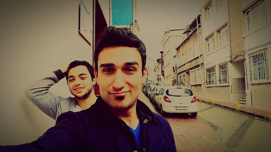 Ahmet Ocak