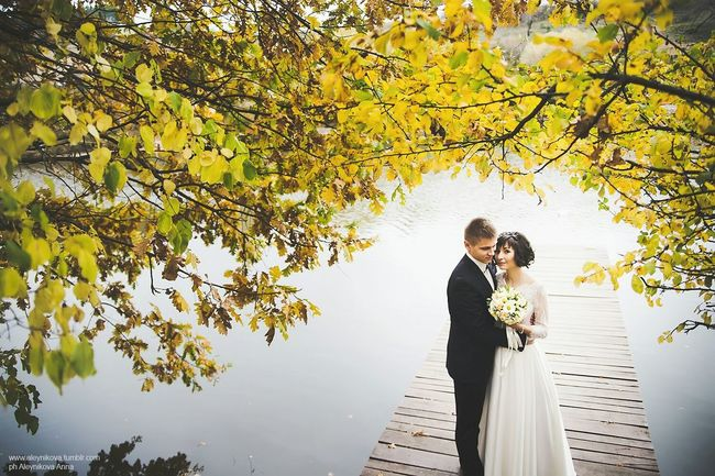 Photography Photo Crimea Boussanna Beaty Couple Love Love♥ Wedding Wedding Photography