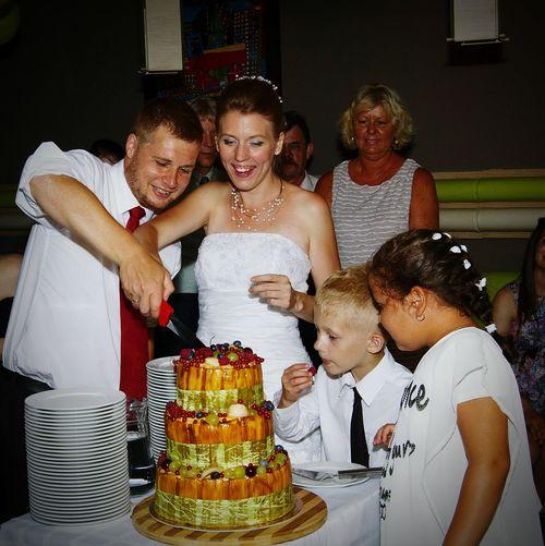 Weddings Around The World Wedding Budapest, Hungary Hungary Wedding Hungary Wedding Cake