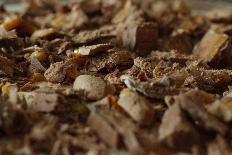 Chocolate Dessert Essen Genuss Genussexplosion Lebensmittel Nachtisch Dessert Gourmet Feinschmecker Gehobene Küche Haute Cuisine Dekoration Food Essen Deine Küche Restaurant Teller Schokolade Chocolate Time Close-up Death By Chocolate Foodphotography Foodporn Indoors