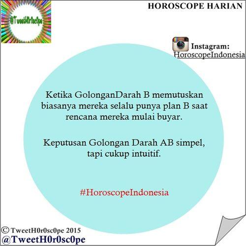 HoroscopeIndonesia Hello World GoodMorning⛅ Jakarta Santai Popular Photos First Eyeem Photo