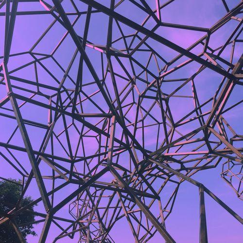 Jupiter Art Land Edinburgh Nikond3300 Taking Photos