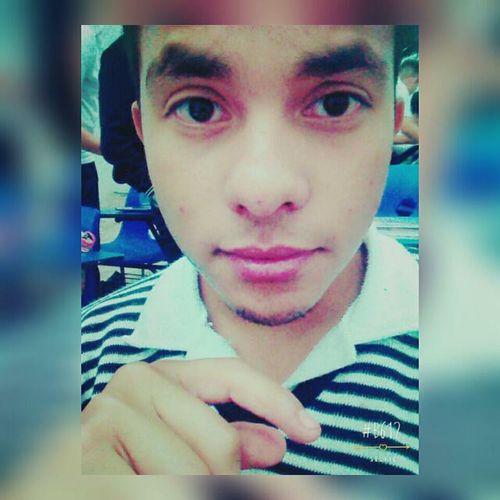 Love Me Do ❤