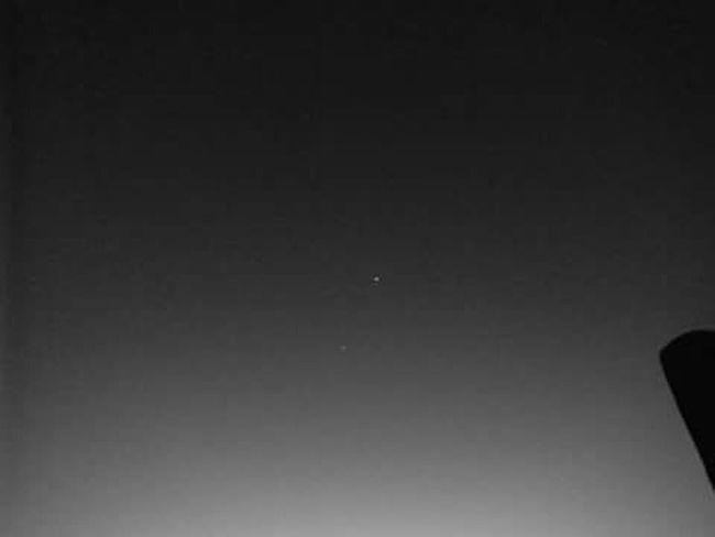 Buenas Noches Good Night One Star