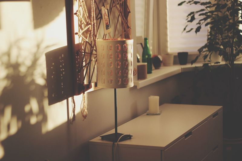 Indoors  No People Home Interior Table Hanging Furniture Plant Decoration Window Day Chair Nature Domestic Room Absence Focus On Foreground Lighting Equipment Home Showcase Interior Seat Wall - Building Feature Electric Lamp The Still Life Photographer - 2018 EyeEm Awards