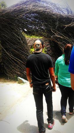 Holiday POV Summer2015 Choosing a Path