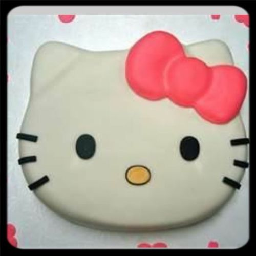 My Dream Cakee :)
