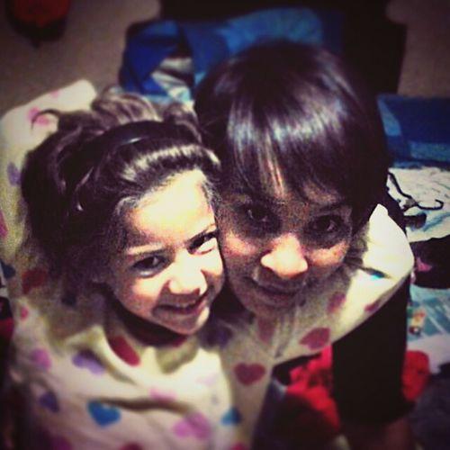 Love♡ Skye's Mama Joy Love Peace & Happiness :p