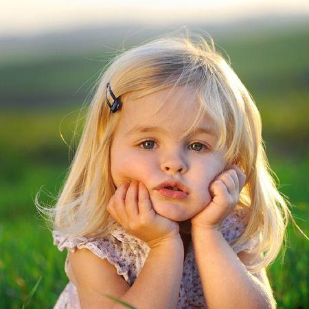 I wish I had cute this ♡♥♡♥ @hemnkamaran Hemnkamaran Baby Cute Girl twitter instagramers instagram instapic