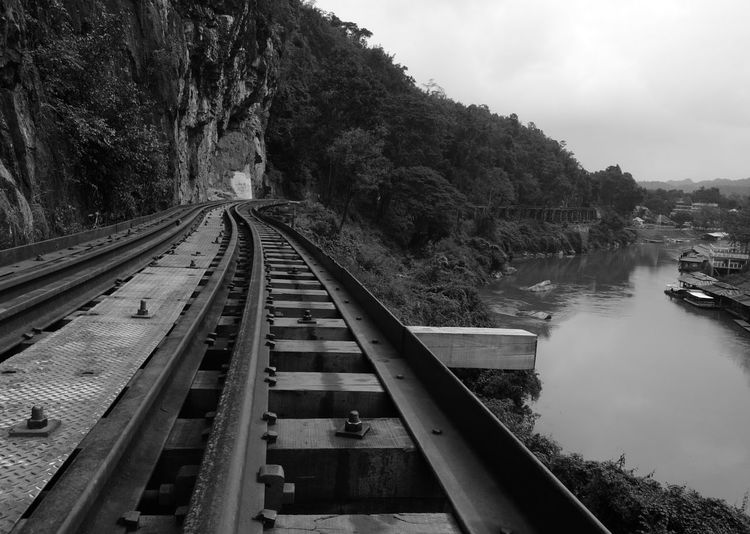 Line Railway