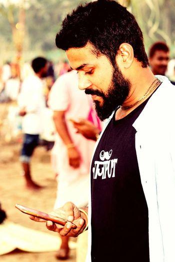 EyeEm Selects Simplevikas Vikassingh Vikas Singh Vikas_singh Beard Beardbaba Rajputitude Rajputana Rajput Rajput Royalty EyeEmNewHere